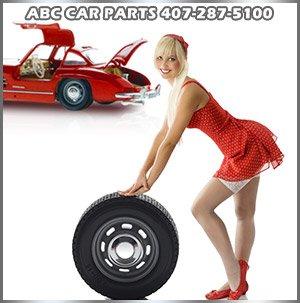 Orlando Chrysler Jeep Dodge >> Junkyard Orlando Image Gallery Of Used Parts & Working Women