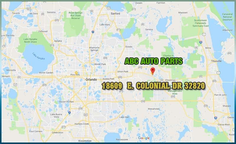 Car Part Com Used Auto Parts >> Used Auto Parts Search Online Car Part Orlando Junkyard Inventory