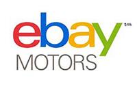 1 Abc Used Auto Parts Orlando Junkyard Engines