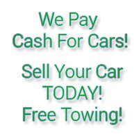 cash for junk cars orlando