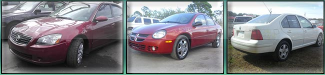 vehicles orlando sale